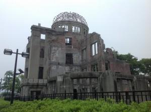 japonia-651