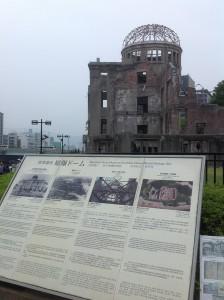 japonia-652