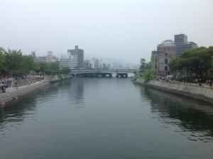 japonia-654