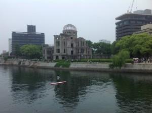 japonia-656