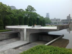 japonia-682