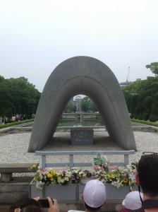 japonia-687