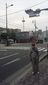 japonia-69