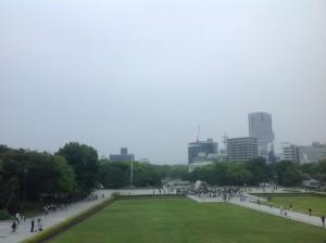 japonia-703