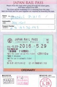 Japonia (7)