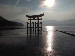 japonia-729