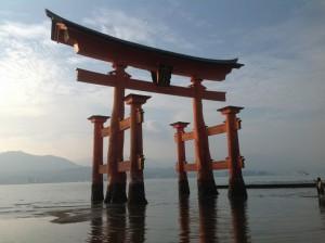Japonia (734)