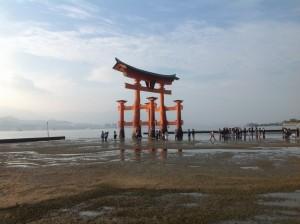 japonia-738