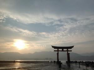 japonia-753