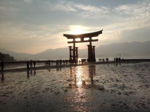 japonia-755