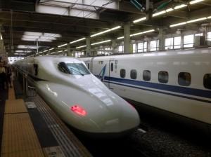 Japonia (780)
