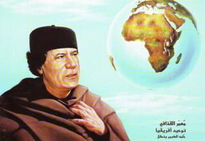 Kaddafi (3)