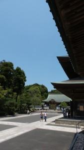 kamakura-7