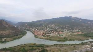 Kazbegi - Gruzja (11)