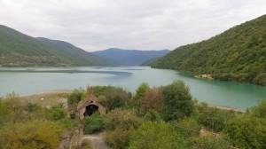 Kazbegi - Gruzja (118)