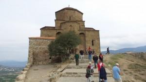Kazbegi - Gruzja (12)