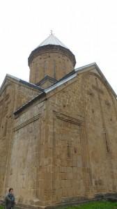 Kazbegi - Gruzja (120)