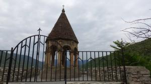Kazbegi - Gruzja (125)