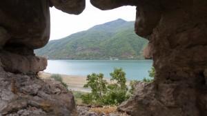 Kazbegi - Gruzja (126)