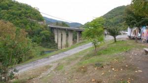 Kazbegi - Gruzja (135)