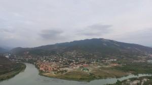 Kazbegi - Gruzja (14)