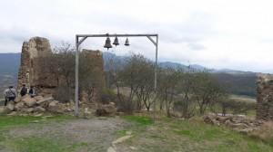 Kazbegi - Gruzja (16)