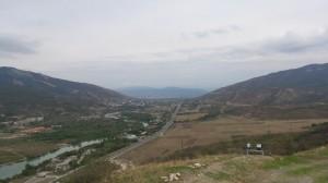 Kazbegi - Gruzja (17)
