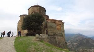 Kazbegi - Gruzja (18)