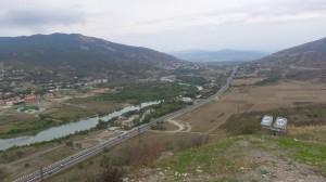 Kazbegi - Gruzja (26)