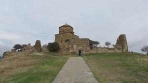 Kazbegi - Gruzja (3)