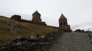 Kazbegi - Gruzja (348)