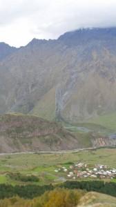 Kazbegi - Gruzja (358)