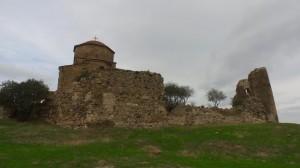 Kazbegi - Gruzja (37)