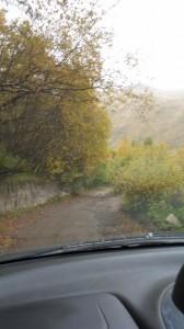 Kazbegi - Gruzja (402)