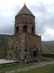 Kazbegi - Gruzja (491)