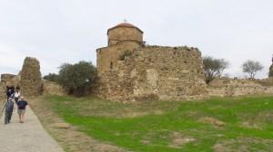 Kazbegi - Gruzja (5)