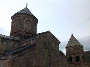 Kazbegi - Gruzja (504)