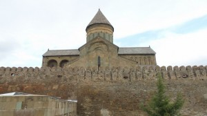 Kazbegi - Gruzja (56)