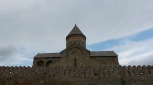 Kazbegi - Gruzja (57)