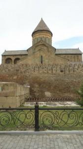Kazbegi - Gruzja (58)