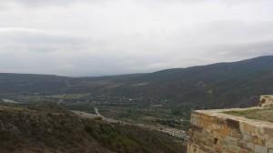 Kazbegi - Gruzja (6)