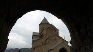 Kazbegi - Gruzja (62)