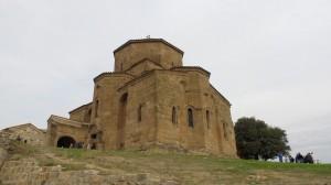 Kazbegi - Gruzja (8)