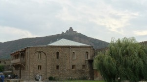 Kazbegi - Gruzja (81)