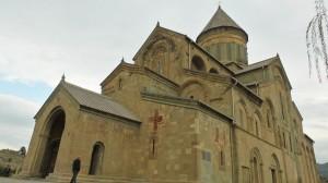 Kazbegi - Gruzja (83)