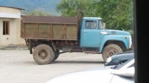 Kazbegi - Gruzja (97)