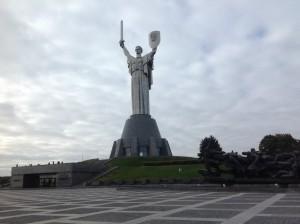 Kijów (1)