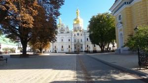 Kijów (100)