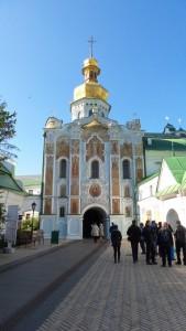 Kijów (101)