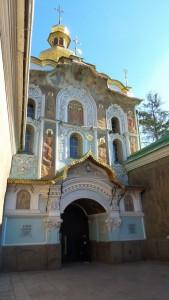 Kijów (103)